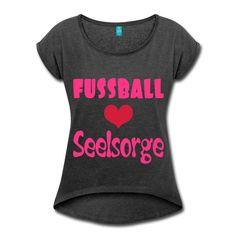 Fussball Seelsorge  :)