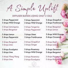 essential oil blend for sleep young living best essential oil blend recipe for sleep Helichrysum Essential Oil, Essential Oil Diffuser Blends, Doterra Essential Oils, Doterra Diffuser, Doterra Blends, Relaxing Essential Oil Blends, Diffuser Diy, Grounding Essential Oil, Essential Oils For Stress