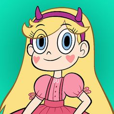 By Daron Nefcy and Ego Blum - Star vs. The Forces of Evil End Theme( i wold wear this) Starco, Disney Xd, Disney Love, Cartoon Shows, Cartoon Characters, Power Of Evil, Princess Star, Star Butterfly, Star Vs The Forces Of Evil