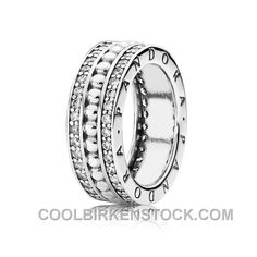 http://www.coolbirkenstock.com/forever-pandora-ring-free-shipping.html FOREVER PANDORA RING FREE SHIPPING Only $26.00 , Free Shipping!