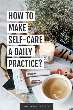 Read about it – Your daily buzz feed Beauty Regimen, Skin Care Regimen, Beauty Tips, Healthy Nutrition, Get Healthy, Healthy Habits, Health And Wellness, Health Fitness, Brush My Teeth