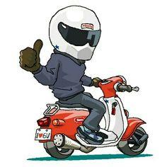 Motorcycle Stickers, Motorcycle Art, Bike Art, Whatsapp Png, Duke Bike, Bike Drawing, Bike Illustration, Bike Photography, Vespa Scooters