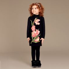Style for girls Dolce & Gabbana | Melijoe.com