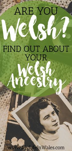 Are you Welsh? Have you ever wondered if your last name was Welsh? And if so, where in Wales did you come from? Find out about your Welsh ancestry and genealogy and maybe even find some amazing Welsh relatives you never knew you had. Genealogy Forms, Genealogy Research, Family Genealogy, Genealogy Sites, Youth Group Activities, Youth Groups, Group Games, Welsh Names, Biblical Names