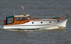 TOM TIT Dunkirk Little Ship Gravesend May 17th 2015 http://www.adls.org.uk/t1/content/tom-tit-2