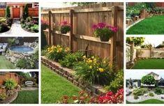28+ krásných nápadů na úpravu prostoru za plotem: Tyto nápady vylepší každou zahradu! Pergola, Outdoor Structures, Plants, Gardening, Outdoor Pergola, Lawn And Garden, Plant, Planets, Horticulture