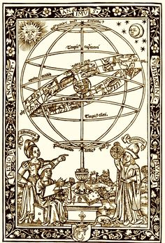 "Medieval Astrology. ""The fault, dear Brutus, is  not  in our stars, But in ourselves, that  we are underlings.""  (W.Shakespeare, Julius Caesar, Act 1, Scene 2)"