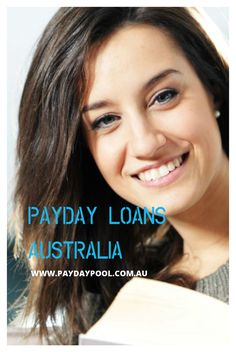 Payday Loans Australia has appeared as a simple and quick option to resolve all instant cash requirements.