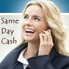 Contact Loan Easy for Quick CASH Advance in America. PAYDAY Loans approval on SAME DAY for Fast ways to make MONEY..!! http://www.loaneasy.us/contact-payday-loans-online
