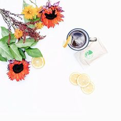 Our Chef V Tea, included in all cleanses, is a perfect morning or night tea throughout your cleanse. Organic Juice Cleanse, Detox Organics, Private Chef, Detox Soup, Cleanses, Healthy Choices, Health And Wellness, Nutrition, Tea