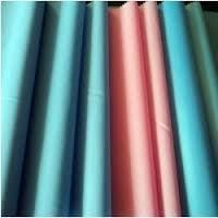 We are offering premium quality range of PNP Umbrella Fabric. Our offered fabric is woven by the use of modern technology machines along with premium grade threads and yarns at our well-established production unit. This fabric is used to make umbrella and made available in various colors to cater clients' specific needs. Apart from this, this fabric is available to our patrons at pocket-friendly price.   Features:    •Vibrant color •Tear resistant •Excellent finish