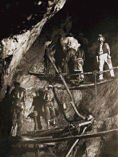 10 raras fotografias de escravos brasileiros feitas 150 anos atrás   História Ilustrada