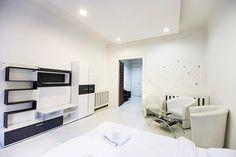 Apartman Sat 2  http://ift.tt/1Viug7i