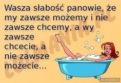 Just Smile, Motto, Haha, Memes, Funny, Quotes, Pictures, Polish Sayings, Quotations