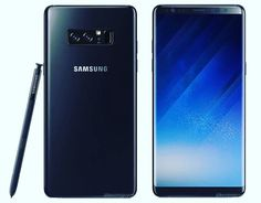 Samsung Galaxy Note 8 Design Confirmed -------------------------------- #Google #Nokia #Samsung #Beam3 #iPhoneX #iPhone8 #Microsoft #Galaxy #Note8 #Smartphone #upcoming #Apple #iPhone #Sony #Huawei #LG #P10 #OnePlus5 #GalaxyS8  #Review #Concept #Design #Specs #Feature #Rumors  #OLED #MacbookPro #Galaxy --------------------------------- I make Videos on YouTube Upcoming Technologies & Smartphones ---------------------------------  Follow Me  YouTube/DTechnology786…