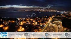 شقة سكنية في اسطنبول