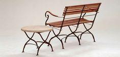 hope garden furniture
