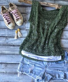 Crochet Pattern// The Ivy Tee// Womens Festival Boho Top// Womens Fall Fashion - Moyiki Sites Crochet Cardigan Pattern, Crochet Blouse, Crochet Patterns, Crochet Vests, Skirt Patterns, Shawl Patterns, Coat Patterns, Blouse Patterns, Sewing Patterns