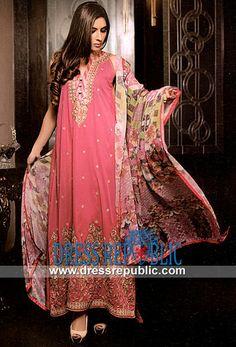 Pakistani Lawn Dresses Online