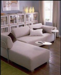 129 tendencias de Muebles Ikea segunda mano para explorar ...