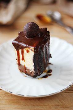 ¿Que es un San Valentín sin Chocolate? ainssss en vena directahttps://goo.gl/M5WymS
