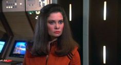 v the final battle 80 Tv Shows, Sci Fi Tv Shows, Faye Grant, V Collection, Sci Fi Tv Series, Original Tv Series, Jamie Lee Curtis, Marvel Girls, Sci Fi Movies