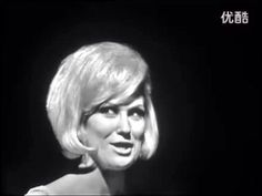 Call Dusty, Dusty Springfield, Some Like It Hot, Love Her, Singer, Singers