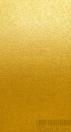COCKTAIL золото 120, 290 g 70x100 sm 70x100@list.ru White Pattern Background, Gold Texture Background, Gold Wallpaper Background, Golden Background, Glitter Wallpaper, Wallpaper Backgrounds, Wallpapers, Golden Texture, Golden Color