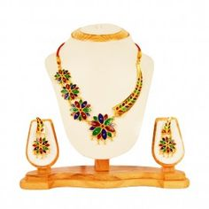 f3a7453f0022d 10 Best Assamese Traditional Jewellery (Axomia Gohona) images in ...