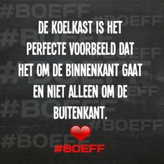 Funny Sports Quotes, Funny Qoutes, Funny Memes, Dont Want To Lose You, Love You, Words Quotes, Me Quotes, Sayings, Learn Dutch