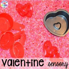 288 Best Valentine S Day Theme Images In 2019 School Activities