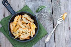 12 ricette con patate gustose e leggere