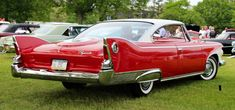 unique chrysler products - Google Search Plymouth Fury, Google Search, Unique, Products, Gadget