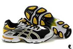 asics gel stratus womens winter