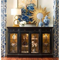 The Carine Cabinet 495144