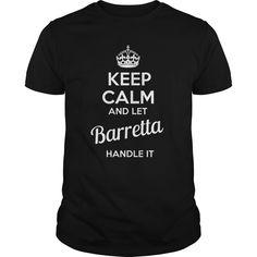 (Tshirt Fashion) BARRETTA Facebook TShirt 2016 Hoodies, Funny Tee Shirts