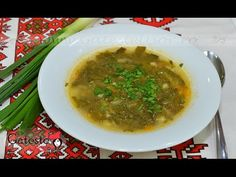 Reteta de Ciorba de Stevie cu Orez Palak Paneer, Stevia, Foods, Ethnic Recipes, Youtube, Food Food, Food Items, Youtubers, Youtube Movies