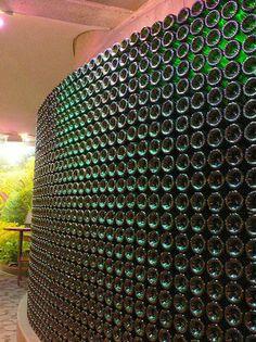 bottle 17