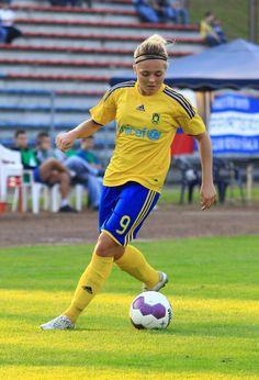 Bild zu Frauenfußball Popo-Bild Soccer, Running, Amp, Best Deals, Sports, News, Fashion, Celebration, Football Soccer