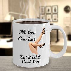 Naughty Coffee Mugs   Sexy Naughty Coffee, Tea Cups