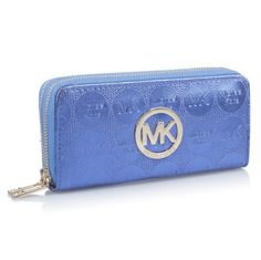 9b0728e5e9 151 Best Michael Kors Handbags images