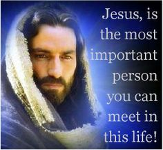 Jesus - the most important person you can meet in this life! Jesus Christ Lds, Jesus Is Risen, Jesus Sacrifice, Yes And Amen, Jesus Photo, Jesus Wallpaper, Padre Celestial, Little Prayer, Blessed Are Those