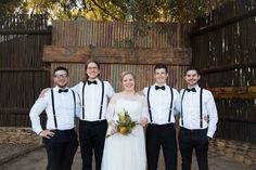 Cape Town Wedding Planner Tips: Selecting Your Photographer Dramatic Photography, Wedding Photography Styles, Party Photography, Wedding Day Tips, Plan Your Wedding, Wedding Coordinator, Wedding Planner, Planner Tips, Documentary Photography