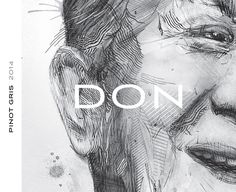 Home - Don WinesDon Wines | Pure nature