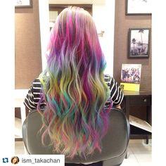 @hair_goals101 Pretty pretty my ...Instagram photo | Websta (Webstagram)