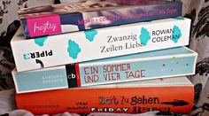 Quartalslieblinge 03/2015  http://literaturliebe.de/quartalslieblinge-032015/