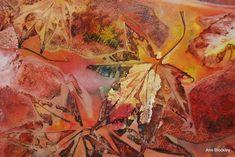 Ann Blockley Artist   Ann Blockley -Watercolour Artist