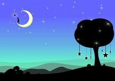 Dormir ayuda a consolidar la memoria, pero también a reorganizar la información y a extraer los datos más relevantes, según un estudio reciente de la Universidad de Notre Dame (EE UU). De acuerdo con los autores, de este modo el sueño favorece que produzcamos ideas nuevas y más creativas. #Adormir #DulcesSueños #Descanso #Reparador #VidaSaludableWS #WorkSante