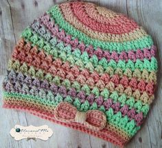 Gifts to make even the Grinch Happy! by Jennifer Lacek on Etsy