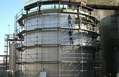 Now there are many types of scaffolding in the market that are created for different purposes. Before you go looking for scaffolding hire company in Newcastle make sure you know which type of scaffolding is best suited for you.